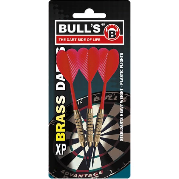 bulls – Bull´s xp steeldart fra dartshop
