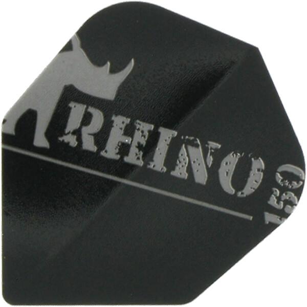 Billede af Rhino150 Flights - Sort