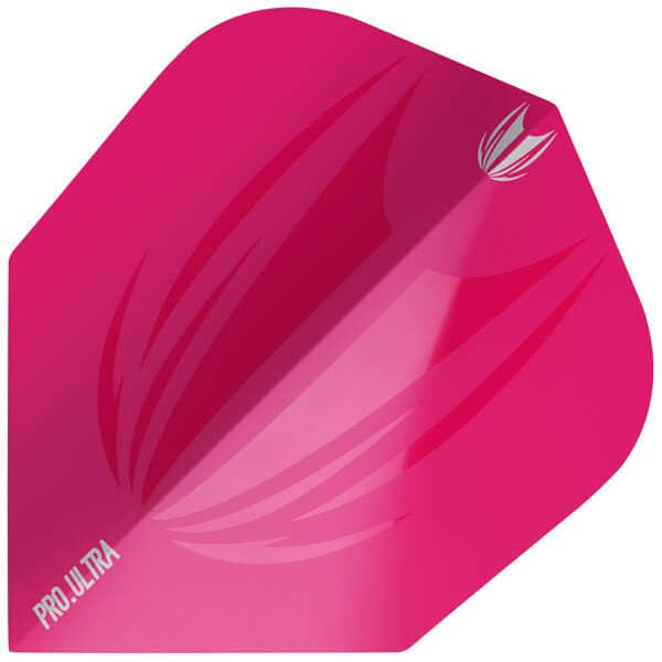 Image of   ID. Pro Ultra Pink No. 6
