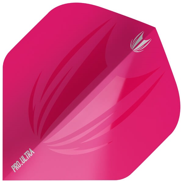 Image of   ID. Pro Ultra Pink Standard