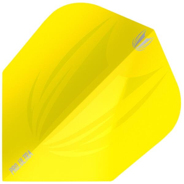 Image of   ID. Pro Ultra Gul No. 6