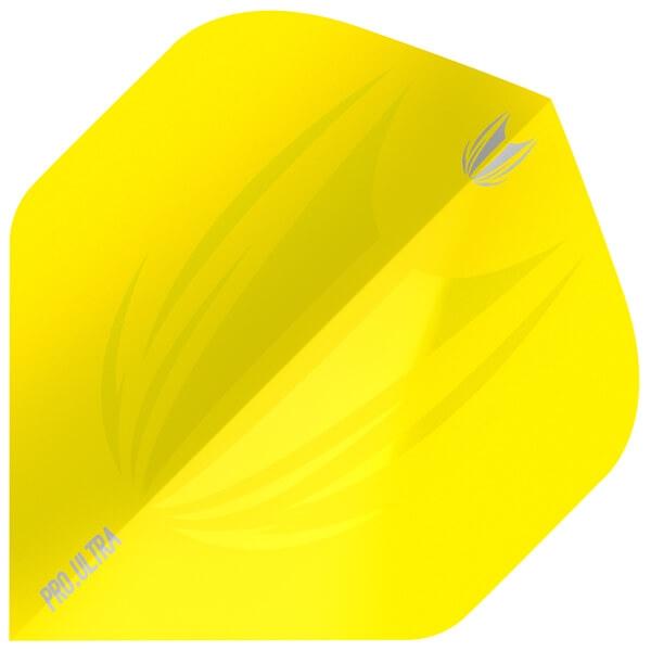 Image of   ID. Pro Ultra Gul Standard