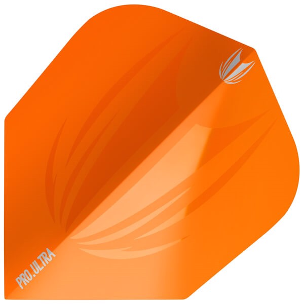 Image of   ID. Pro Ultra Orange No. 6