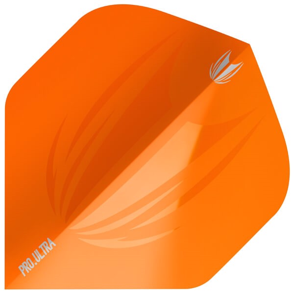 Image of   ID. Pro Ultra Orange Standard