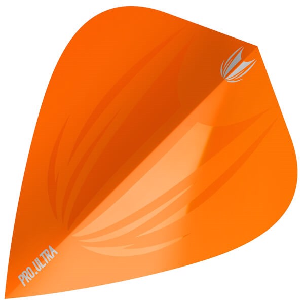 Image of   ID. Pro Ultra Orange Kite