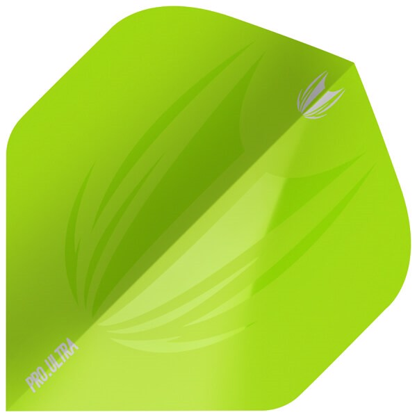 Image of   ID. Pro Ultra Lime Grøn Standard