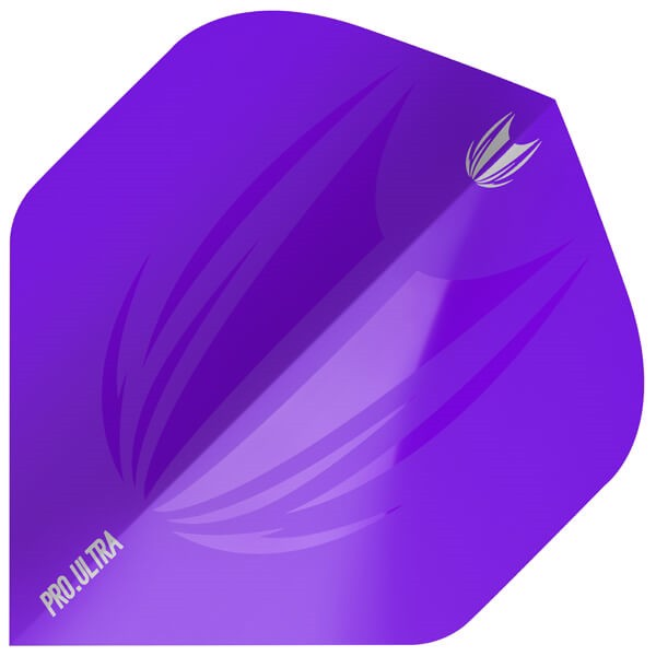 target – Id. pro ultra lilla standard på dartshop