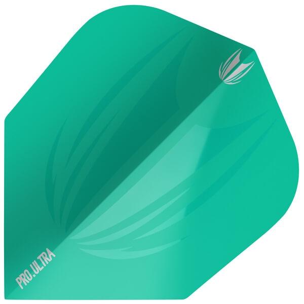target Id. pro ultra aqua no. 6 på dartshop