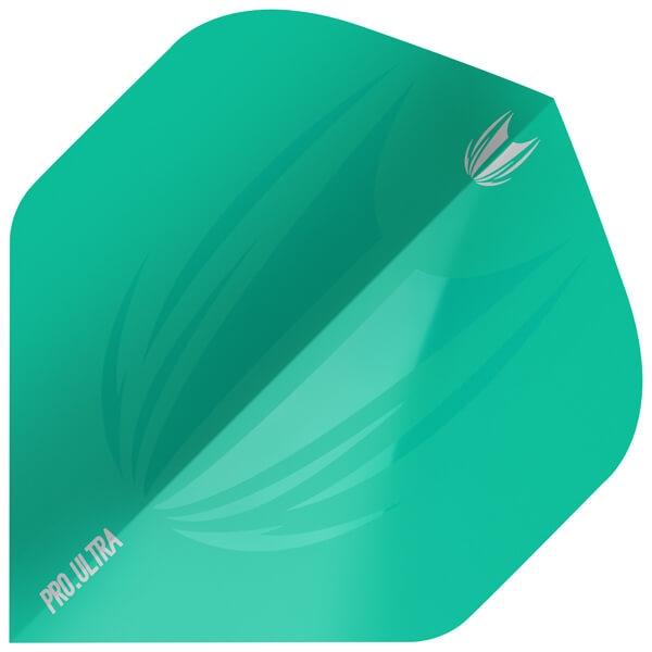 target – Id. pro ultra aqua standard på dartshop
