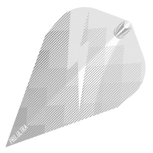 Phil taylor - g6 pro ultra vapor fra target på dartshop