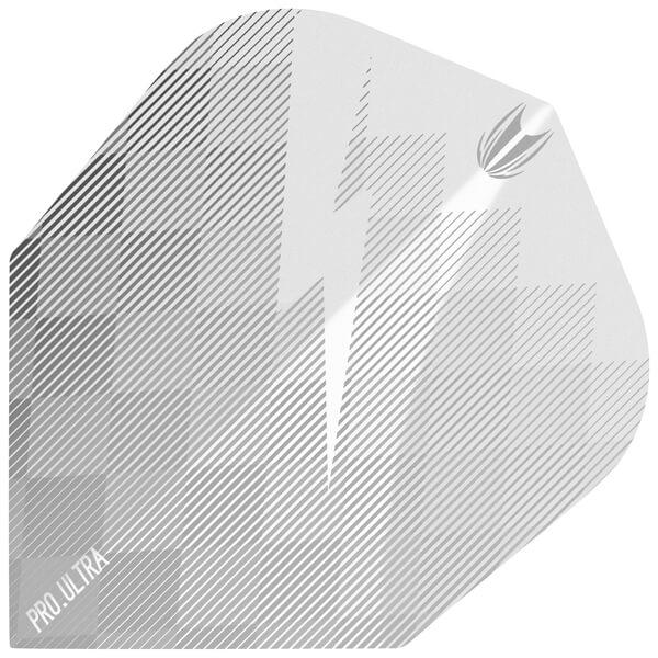 Phil taylor - g6 pro ultra no. 6 fra target fra dartshop