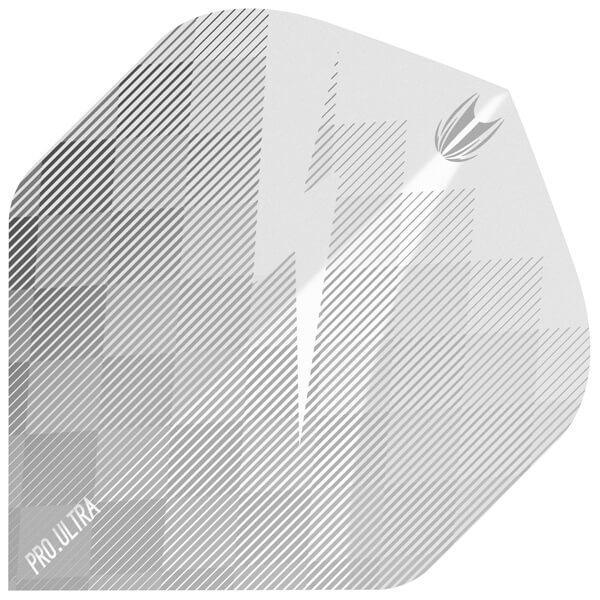 target – Phil taylor - g6 pro ultra standard fra dartshop