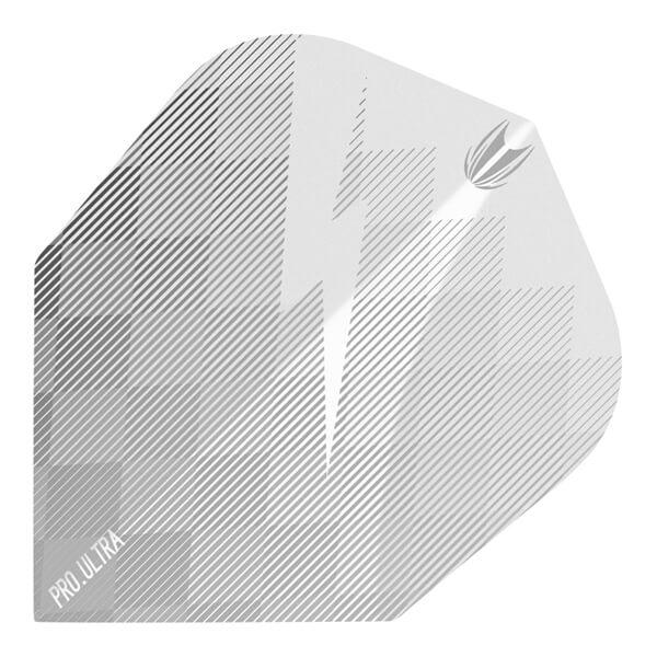 Phil taylor - g6 pro ultra ten-x fra target fra dartshop