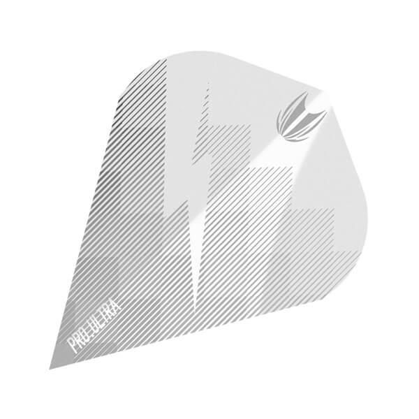 target Phil taylor - g6 pro ultra vapor s på dartshop