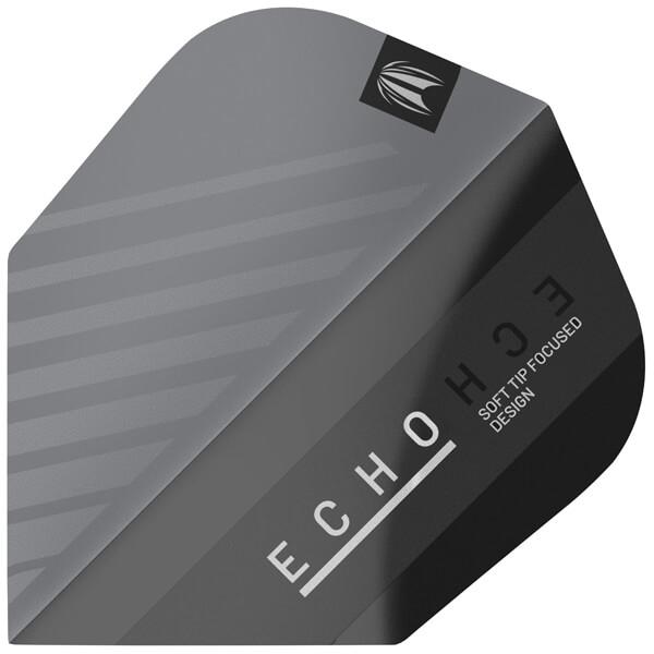 Echo pro ultra no. 6 fra target på dartshop