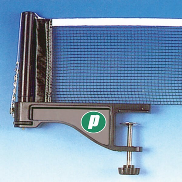 Image of   Prince Premium Bordtennisnet