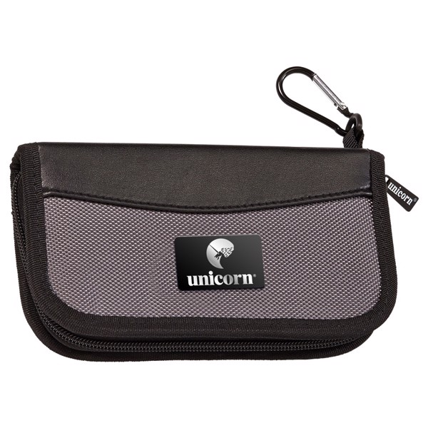 Image of   Unicorn Pro Maxi Wallet
