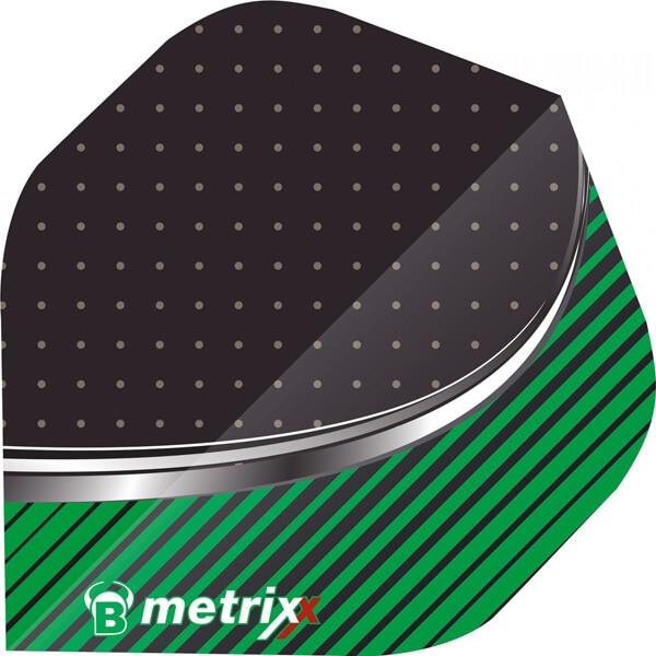 bulls – Metrixx flights fra dartshop