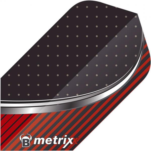 Metrixx flights fra bulls på dartshop