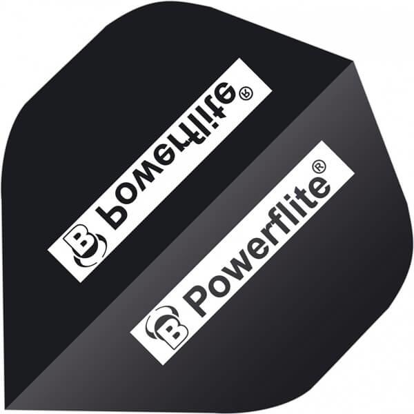 Powerflite Flights - Sort