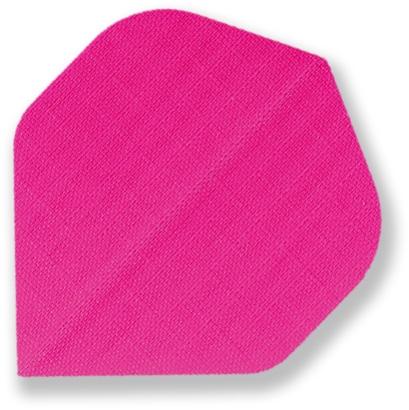 Image of   Nylon Flights - Pink