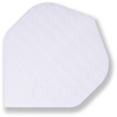 Image of   Nylon Flights - Hvid