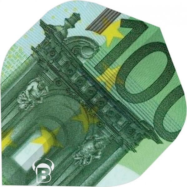 Image of   Motex Flights - EURO