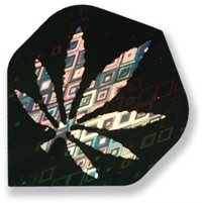 Image of   Diamond Flights - Hamp