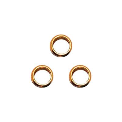 Bull´s shaft alu rings (guld) fra bull's på dartshop