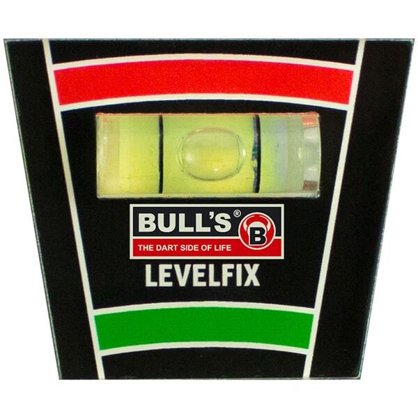Bull´s Level Fix