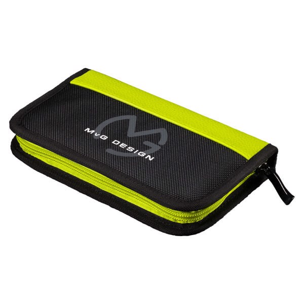 Image of   MvG Design Sport Edition Wallet