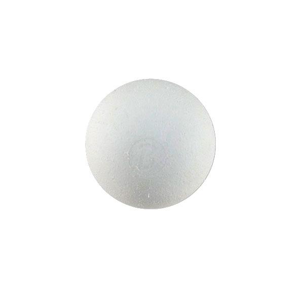 Bordfodbold-bold bärenherz grip fra bärenherz på dartshop