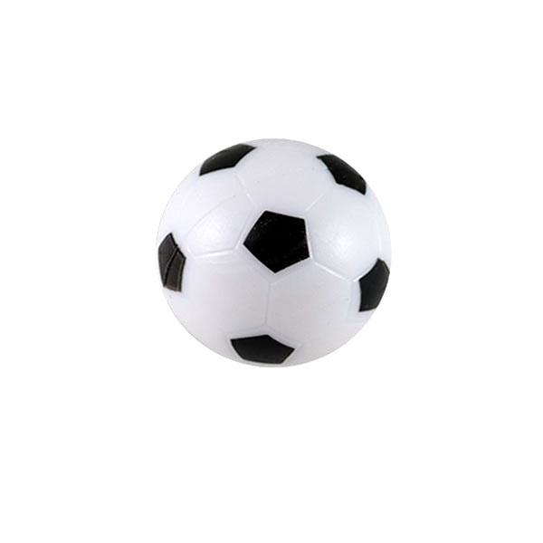 bex sport – Bordfodbold-bold mini fra dartshop