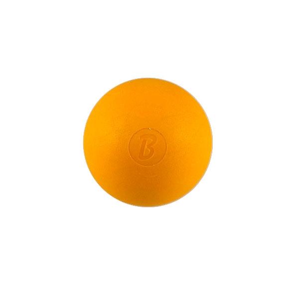 Bordfodbold-bold bärenherz magic gen. 2 fra bärenherz på dartshop