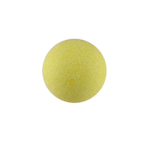 Bordfodbold-bold bärenherz solution fra bärenherz fra dartshop