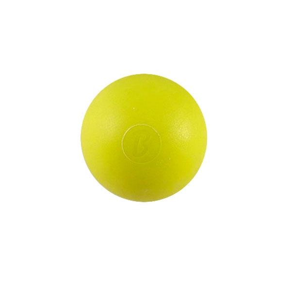 Bordfodbold-bold bärenherz magic fra bärenherz fra dartshop