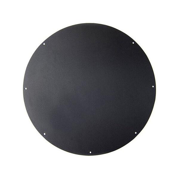 Gummimembran (til granboard 3s) fra gran darts fra dartshop