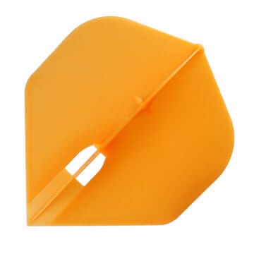 Image of   L-Style Champagne L1c Orange