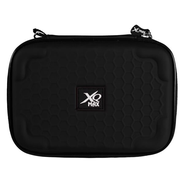 Image of   XQMax Dartcase Stor Sort