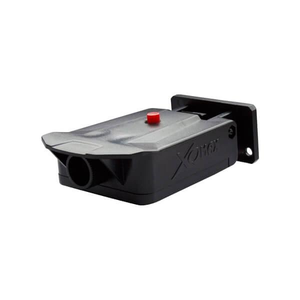 xq max – Xq max laser oche på dartshop