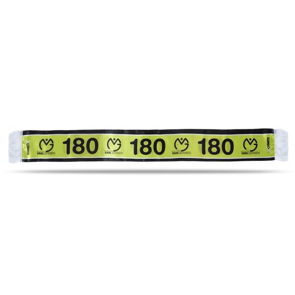 xq max – Mvg 180 tørklæde fra dartshop