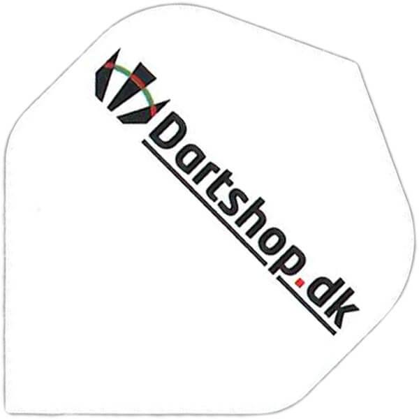 Polyna flights, dartshop.dk fra dartshop.dk fra dartshop